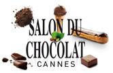 salon-chocolat-cannes