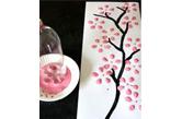cerisier_fleurs